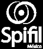 Logo de Filtración Industrial Especializada