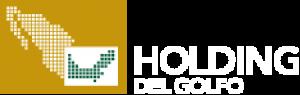 Logo de Applebee s Coatzacoalcos