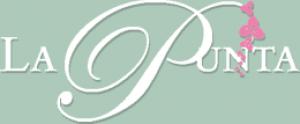 Logo de Condominos de Fraccionamiento la Punta