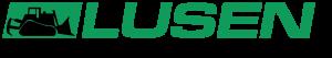 Logo de Taller Mecánico de la Constructora Lusen