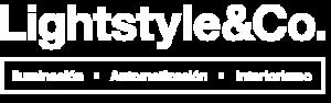 Logo de Lightstyle & co