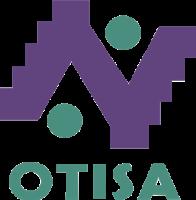 Logo de Operadores Turistícos Internacionales
