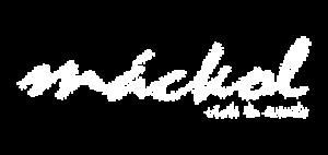 Logo de Mackol