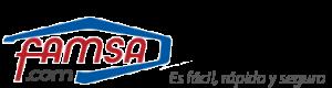 Logo de Banco Ahorro Famsa Zacatecas