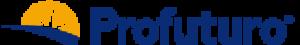 Logo de Profuturo Gnp