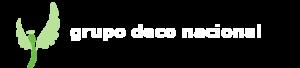Logo de Grupo Deco Nacional