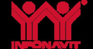 Logo de Infonavit