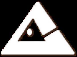 Logo de Coordinadora y Ejecutora de Obras Civiles,de