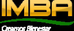 Logo de Imba