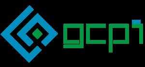 Logo de Grupo Constructor y Promotor Industrial,de c
