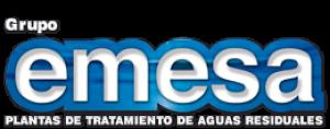 Logo de Grupo Emesa