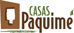 Logo de Concasa