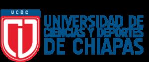 Logo de Escuela Superior de Educación Física