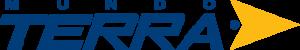 Logo de Mundo Terra