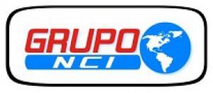 Logo de Grupo Navci