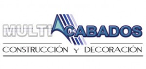 Logo de Multiacabados Maderas y Muebles