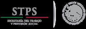Logo de Consorcio Consultor e Inmobiliario Pegaso,de
