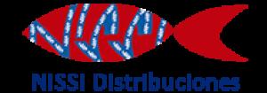 Logo de Liderazgo en Autopartes Nissi