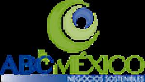 Logo de Certificación de Productos Agrícolas y Ganaderos