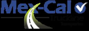Logo de Transportes Mex Cal de Baja California, s. de R.l.
