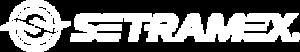 Logo de Setramex