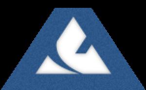 Logo de Mueve Granel