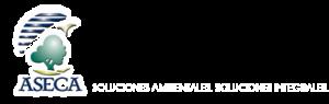 Logo de Aseca