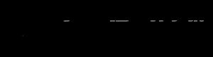 Logo de Express Milac
