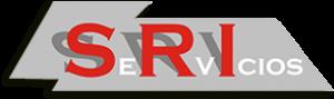 Logo de Servicios Refrigerados Internacionales,de c.