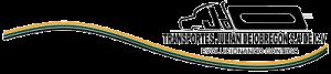 Logo de Transportes Julian de Obregon