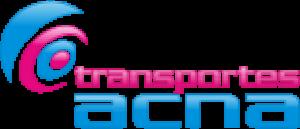Logo de Autobuses Del Centro Del Norte de Aldama,de