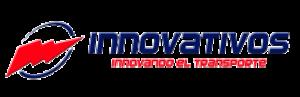 Logo de Transportes Innovativos