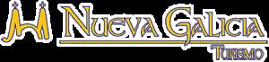Logo de Omnibus Nueva Galicia