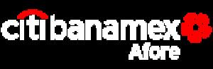 Logo de Afore Banamex