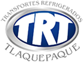Logo de Trt Plus