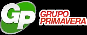 Logo de Autotransportes Primavera