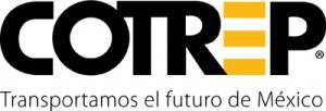 Logo de Compania de Transporte Escolar y de Personal