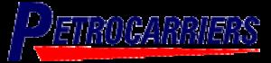 Logo de Petrocarriers