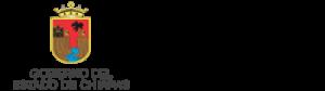 Logo de Conalep Tuxtla Gutierrez 312