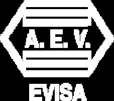 Logo de Auto Express Villareal