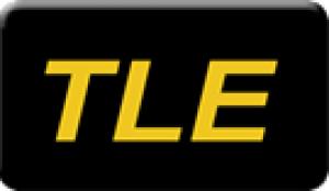 Logo de Transportes Logisticos Especializados,de C.v