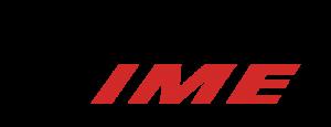 Logo de On Time Servicios Terrestres Urgentes,de C.v