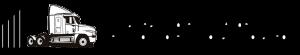 Logo de Villarreal Express,de c