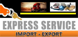 Logo de Sociedad Cooperativa de Producción de Autotranspor