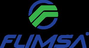 Logo de Flimsa