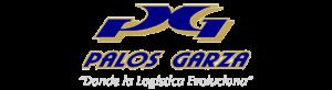 Logo de Indiana Transport