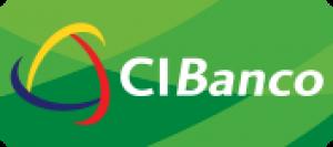 Logo de CIBanco