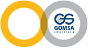 Logo de Autotransportes Piramide