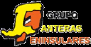 Logo de Praimer