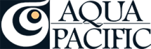 Logo de Aquapacific